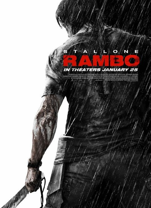 top action movie poster   rambo movie poster, stallone rambo character, john rambo films