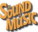 """Résultat de recherche d'images pour """"the song of music"""""""