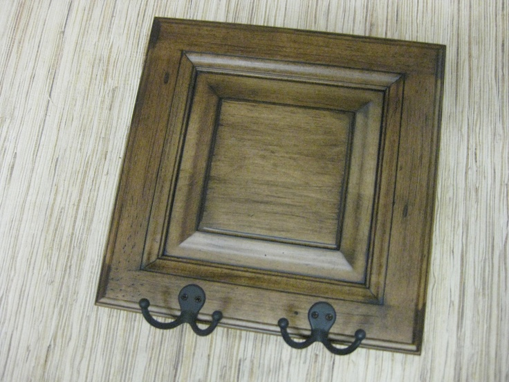 Reclaimed Wood Cabinet Doors 168 best cabinet doors re purposed images on pinterest | old