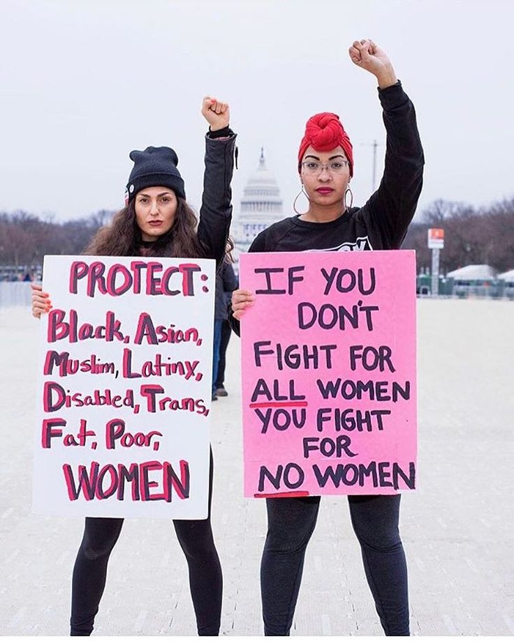 (rp @1thatgotawayy @dothehotpants) Photo by: @kennedy.carroll ; @the.ripple #womensmarch #dc #womensmarchonwashington #washingtondc