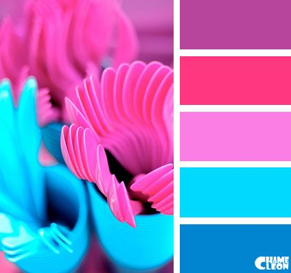 best 25+ bright color palettes ideas on pinterest | bright color