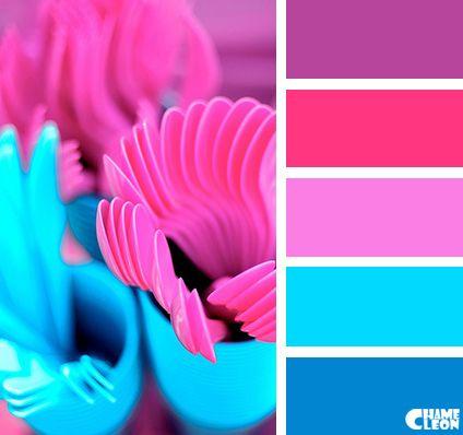 893 Best Colors Walls Images On Pinterest