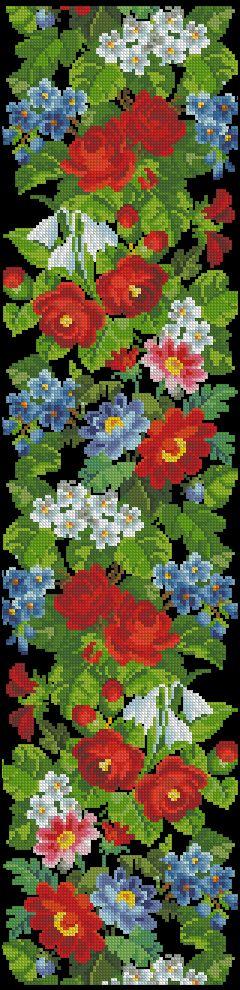 3f28096e9c440fd0297a853ff19df636.jpg 240×990 pixeles