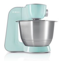 Robot de cocina Bosch MUM 5