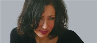 Marie Claire couronne Yasmina Reza : La deuxième édition du prix Marie Claire du roman féminin revient à Heureux les heureux chez Flammarion - Livres Hebdo