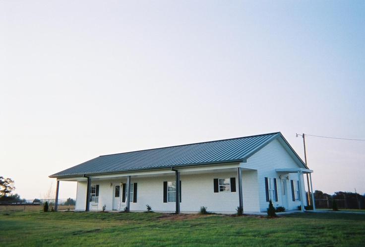 18 best Kodiak Steel Home for Businesses images on Pinterest | Steel ...