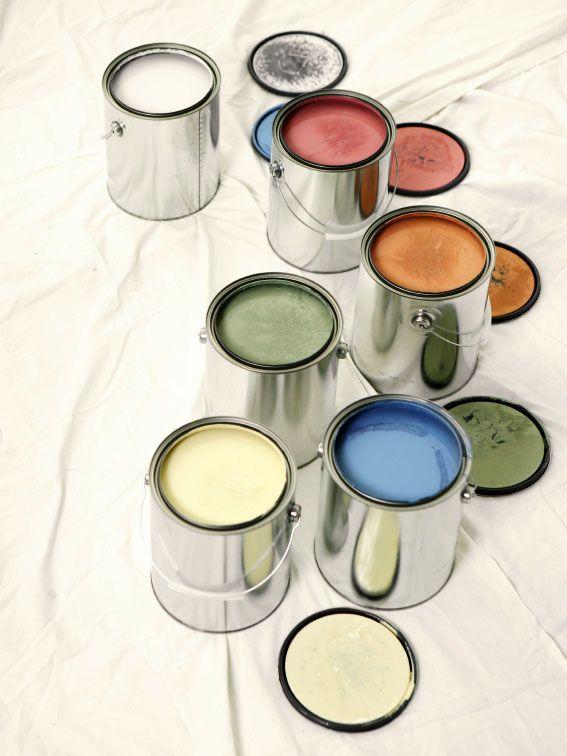best paint brand for interior walls 1000 ideas about paint brands on pinterest chalk paint