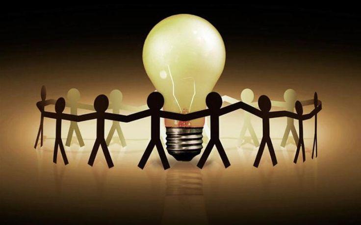 Εσωστρεφής, χωρίς καινοτομία και εξ ανάγκης η επιχειρηματικότητα στην Ελλάδα, δείχνει έρευνα