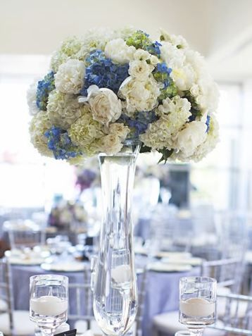38 best images about blue weddings on pinterest cobalt blue receptions and delphiniums. Black Bedroom Furniture Sets. Home Design Ideas