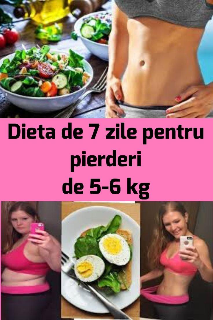 sfaturi pentru pierderea în greutate o săptămână