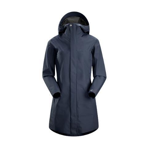 Best 25  Cheap rain jackets ideas on Pinterest | North face rain ...
