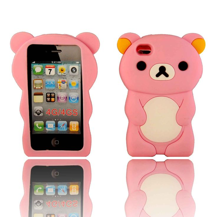 Pictures Of Iphone C Pink
