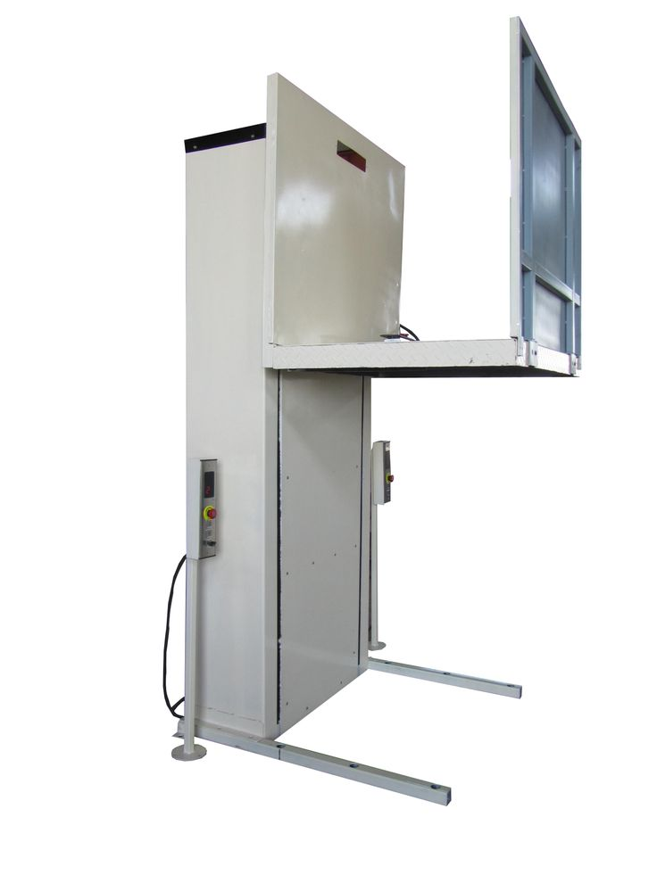 Vertical Wheelchair Lifts : Best images about vertical wheelchair lift on pinterest