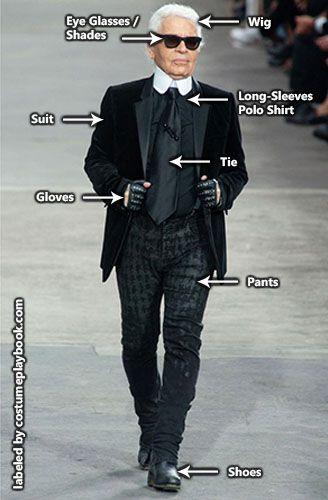 18 Best Dennis The Menace Costume Images On Pinterest