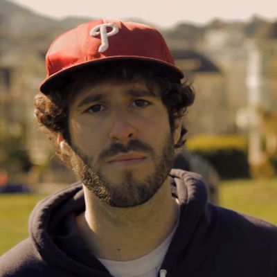 Lil Dicky Tour Kicks Off in Philadelphia | Ticket