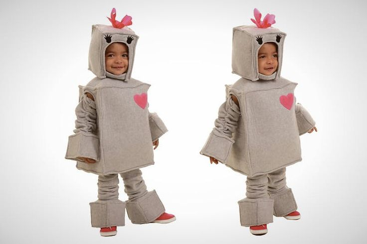 We're no strangers to the art of a well-executed Halloween costume. But happens when you've got a newborn and no idea what to dress 'em up as? Pure genius. What follows are 30 creative, hilarious, and perfectly made costumes for the little ones in your life. And yes, the now-Internet-famous baby lobster in a pot totally made the list ;)