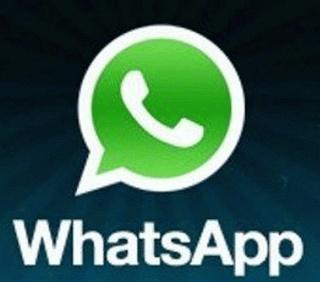 Chatting merupakan hal yang paling membuat anda berlama-lama di depan komputer atau Handphone. Banyak aplikasi chatting  gratis yang tersedia sebagai bebas untuk download yang memungkinkan Anda untuk menghubungkan lebih dari satu akun jejaring sosial Anda dalam satu aplikasi. Salah satunya adalah WhatsApp Messenger. WhatsApp Messenger...  http://www.satutekno.blogspot.com/2013/04/whatsapp-chatting-untuk-nokia-iphone.html