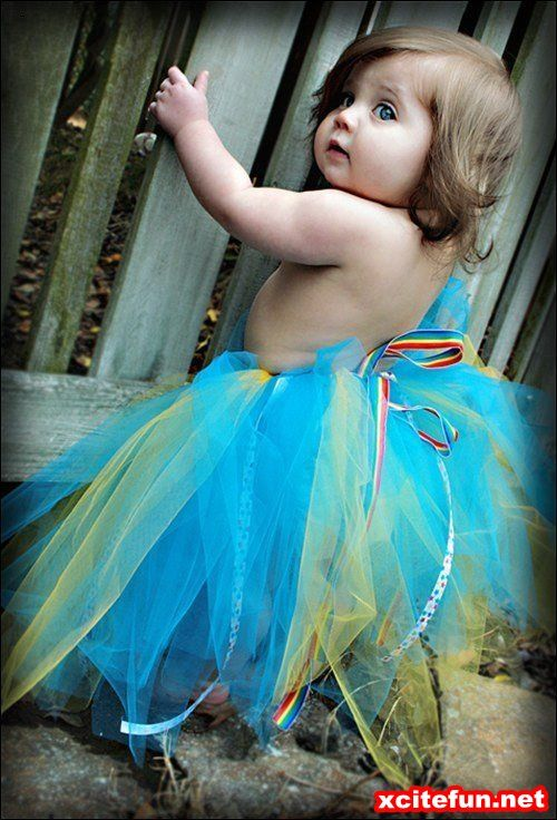 Image detail for -Very Cute Baby [Must See] : Cute Babies