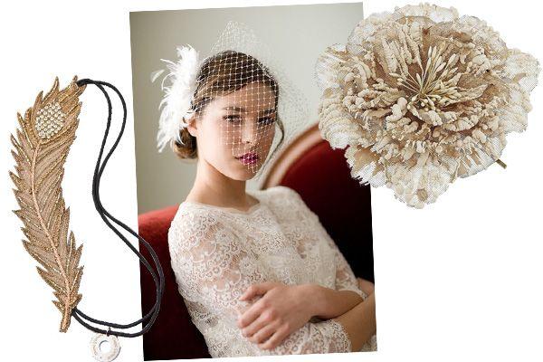 Google Image Result for http://www.refinery29.com/static/bin/entry/533/x/16987/wedding-veils-head-pieces-hair-1.jpg