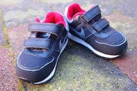 Image result for nike vauvan kengät