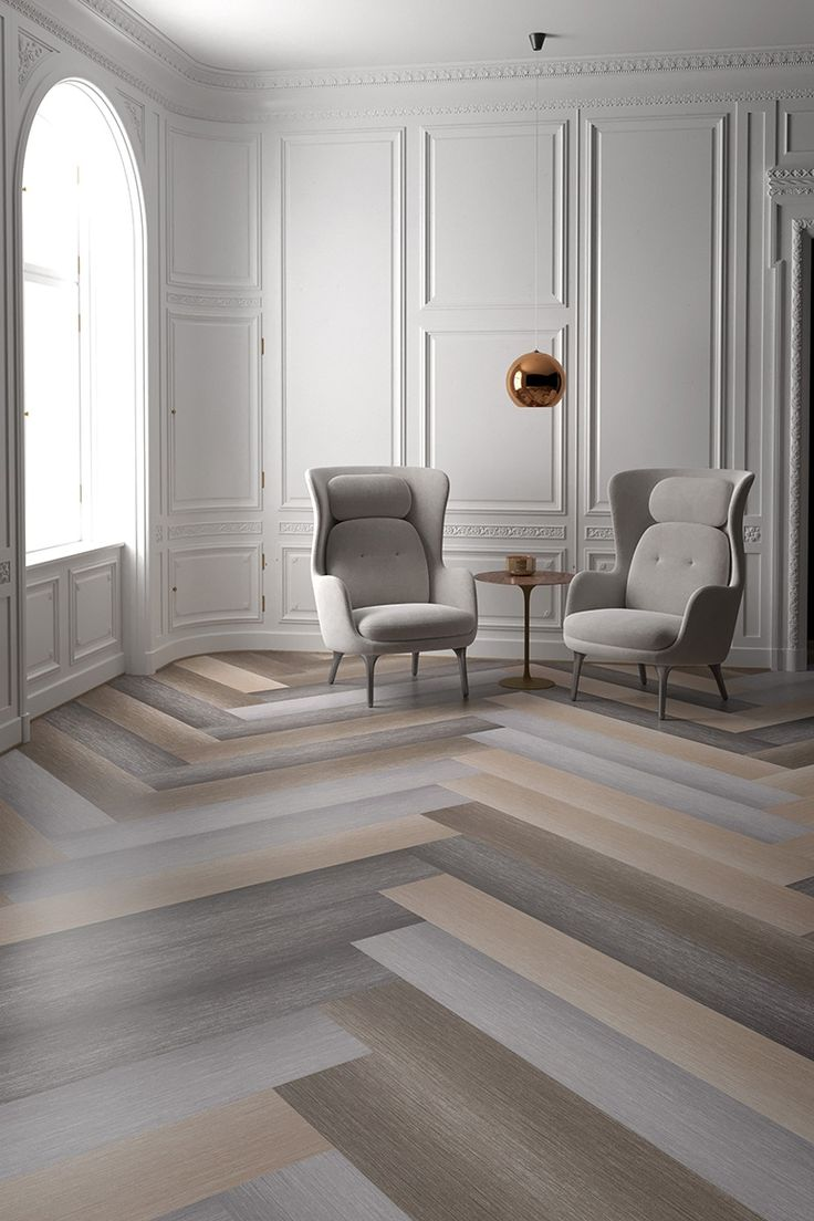 stylist and luxury tile floor designs for living rooms. 30 Product Standouts From NeoCon 2017 394 best 2 floor images on Pinterest  Work office design
