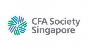 Preparatory Course for Chartered Financial Analyst #chartered #financial #analyst #courses http://finance.nef2.com/preparatory-course-for-chartered-financial-analyst-chartered-financial-analyst-courses/  # Kaplan Financial Kaplan Financial Why Study with Kaplan? Exclusive CFA ® training provider for CFA Singapore Approved Prep Provider by CFA Institute Kaplan Financial and Kaplan Schweser – a compelling combination in CFA ® training Schweser study materials – including our world renowned…