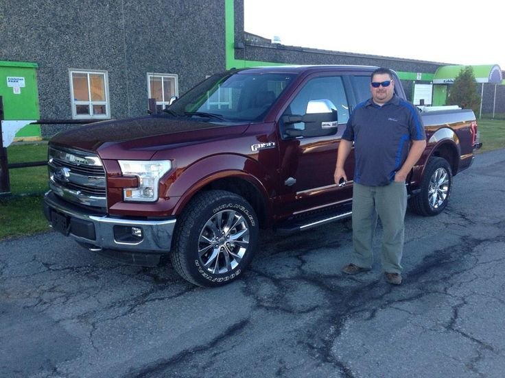 Burgundy 2014 Ford F-150 Truck | Truck & SUV's | Pinterest ...