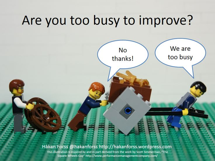 8 best Lego & Innovation images on Pinterest   Innovation, Lego and ...