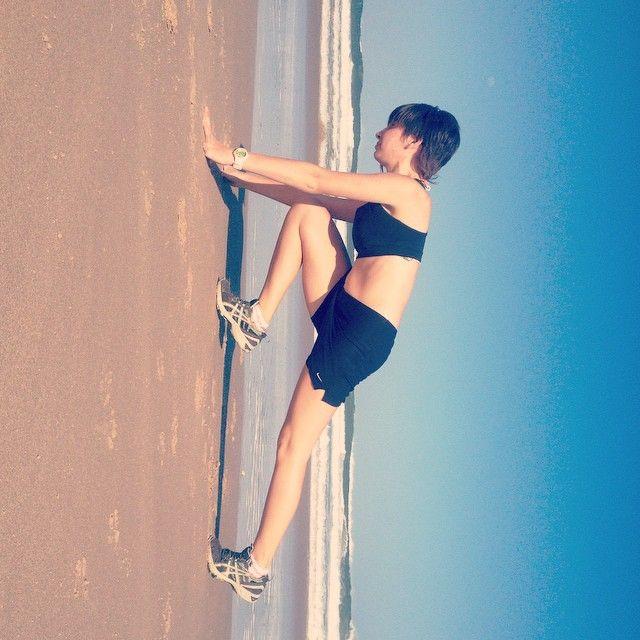 Делаем скалолазов #sibworkout1 любимое упражнение, потому что тяжело и часто делаем на boot camp ) #sibworkout1 мое любимое упражнение. Конкурс от @rusdudnik