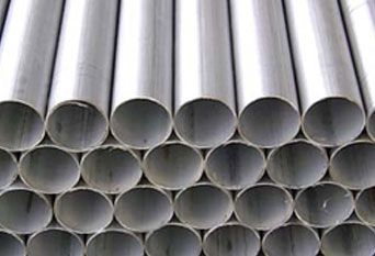 Piyush Steel is a leading manufacturer and supplier of SS 304H Pipes, which are the most versatile and widely used of all the stainless steels.