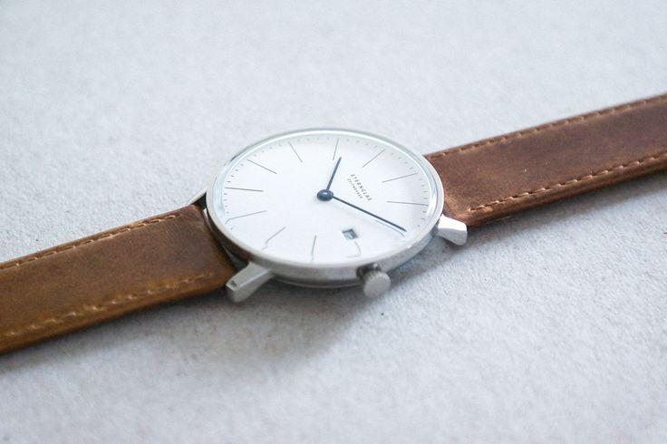 STERNGLAS Uhren aus Hamburg - STERNGLAS