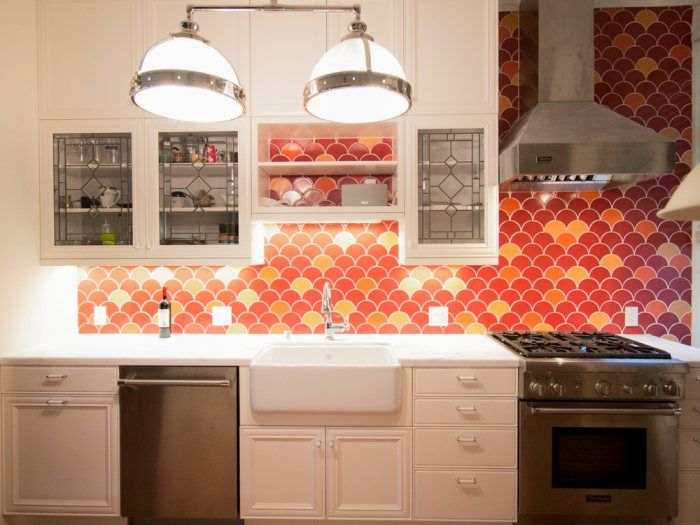 Kitchen Tiles Color Combination 55 best kitchen love images on pinterest | kitchen ideas, kitchen