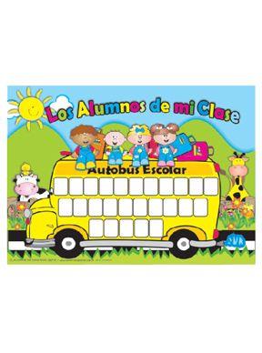 imagenes para carteles educacion inicial - Buscar con Google