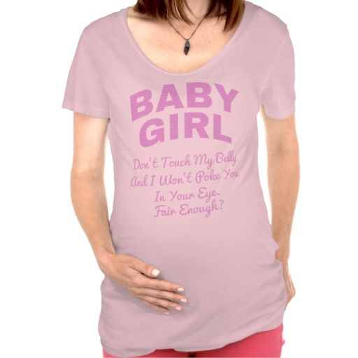 Yes, I'm Pregnant Maternity Shirt Made in California from organic cotton.  The Harvester women's maternity T-shirt is silky soft and gives you room to  grow!