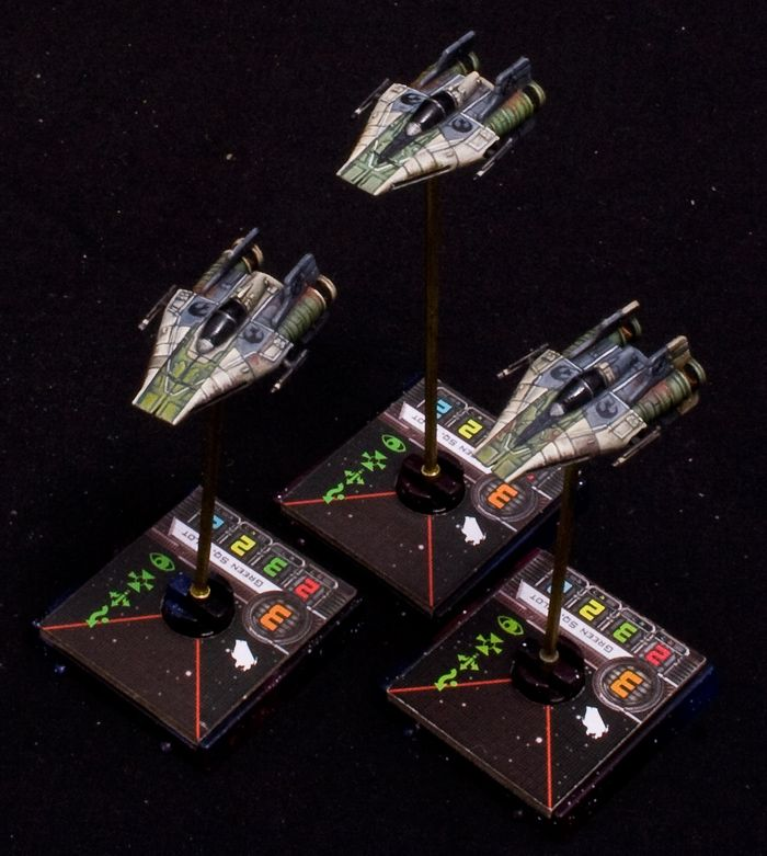 17 Best images about x wing game on Pinterest | Bombers, Ninja turtles and Rodents
