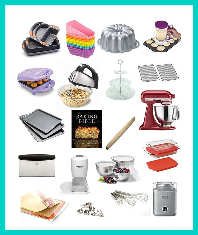check out the best wedding registry gifts to put on your list for your big day
