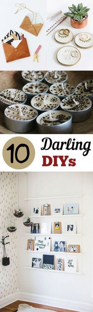 DIY projects, DIY crafting, crafting, home decor, easy home decor, DIY home decor, popular pin, home decorating, easy home decorating hacks.