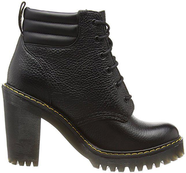 Dr. Martens Women s Persephone Chukka Boots 9936df5fb3