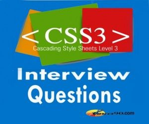 #interviewquestionsandanswers #interviewskills #interviewtips #interviewpreparations