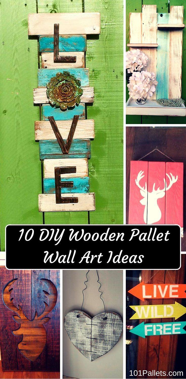 384 best diy western decor images on pinterest craft Western home decor craft ideas