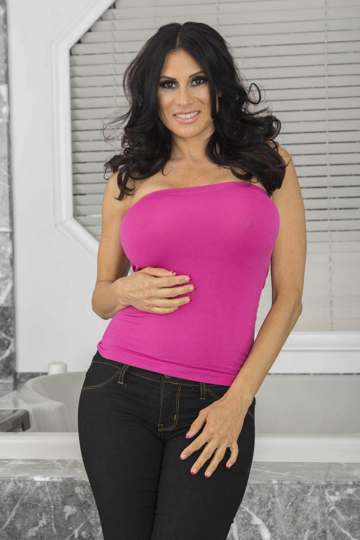 Sheila Marie  Actress - Sheila Marie-6914