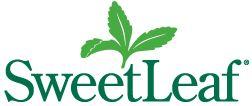 Conversion Calculator for  SweetLeaf Stevia http://sweetleaf.com/stevia-conversion-calculator/