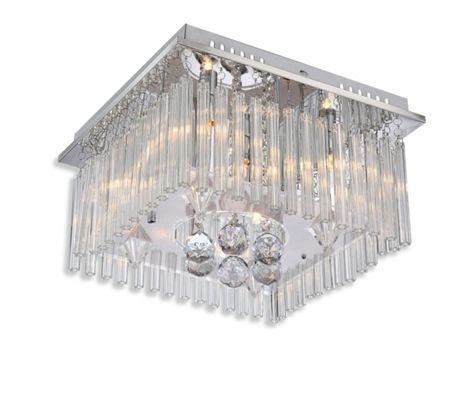 Deckenleuchte Theresia - Wand- & Deckenleuchten - Beleuchtung - Produkte