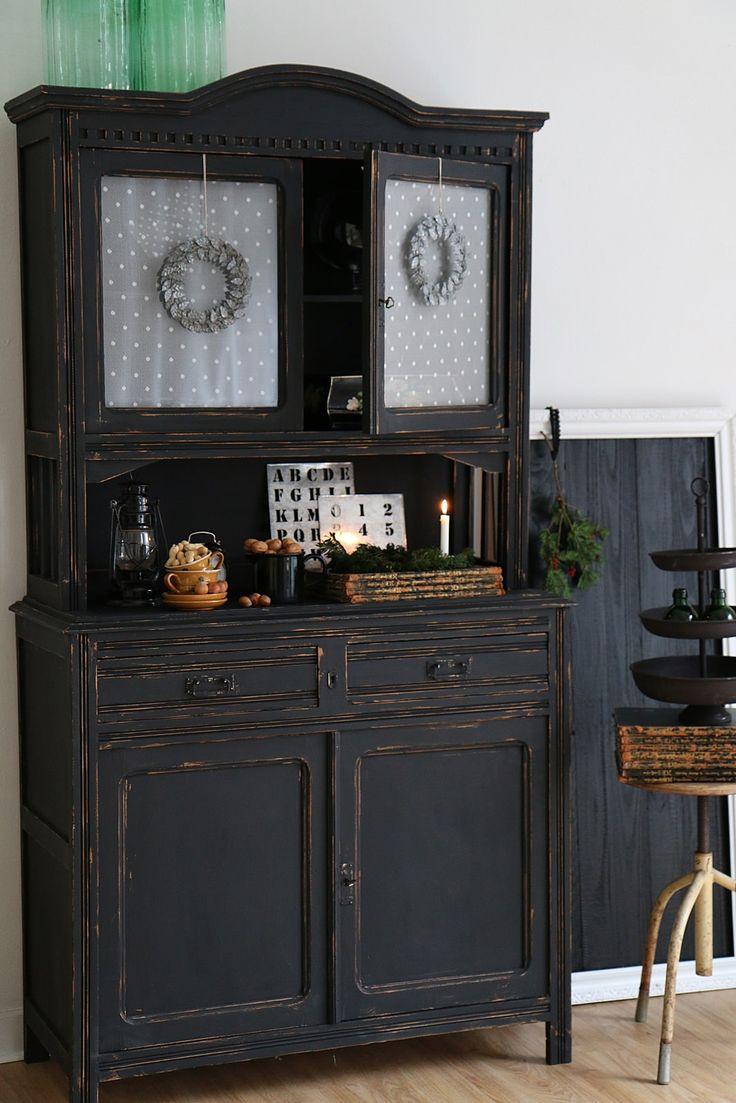 558 best Sündenherz images on Pinterest | Buffets, Cottage style ...