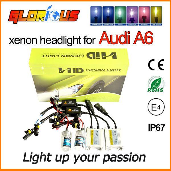 $31.00 (Buy here: https://alitems.com/g/1e8d114494ebda23ff8b16525dc3e8/?i=5&ulp=https%3A%2F%2Fwww.aliexpress.com%2Fitem%2FG500-55W-Xenon-HID-Kit-Car-Headlight-Bulbs-Slim-Ballast-Hb4-9006-4300K-6000K-8000K-10000K%2F32474768699.html ) HB4 9006 G500 55W Xenon HID Kit Car Headlight Bulbs Slim Ballast Hb4 9006 4300K 6000K 8000K 10000K 12000K,Xenon Bulbs HID KIT for just $31.00