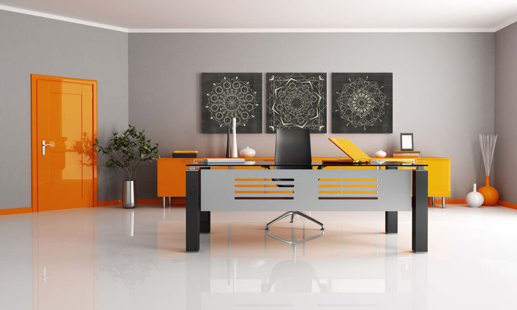 best 25 professional office decor ideas on pinterest work desk male office decor and desk inspo. Black Bedroom Furniture Sets. Home Design Ideas