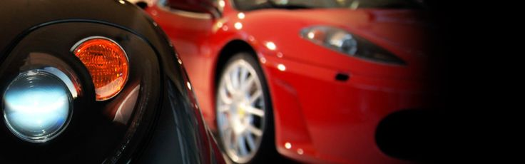 Apply For 90 Days Auto Loan Finance Through Online Lenders