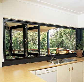 Best 25 Aluminium Windows Ideas On Pinterest Polished Concrete Polished Concrete Flooring