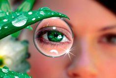 Уникальные составы для улучшения зрения: