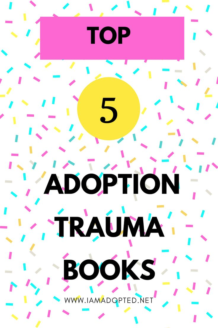 The more I speak with adoptive parents, the more I am learning that adoption agencies and adoption professionals rarely educate or prepare prospective and hopeful adoptive parents about adoption tr…